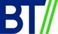 Logo BT Digital